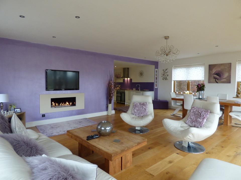 huis goedkoop en stijlvol in te richten