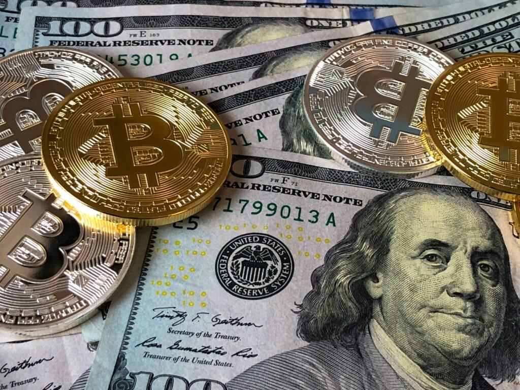 Investeren en geld verdienen in 2021